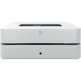 Bluesound VAULT 2i Network Streamer White