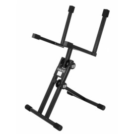 On-stage uMount / On-Stage Stands RS7705
