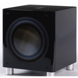 Sumiko Subwoofer S 10 Black Gloss