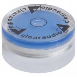 Clearaudio Level Gauge AC 057