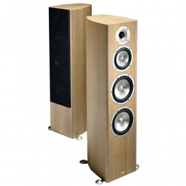 Acoustic Energy Radiance 3 Natural Ash