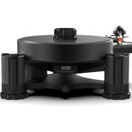 AVID Acutus DARK (Limited Edition)