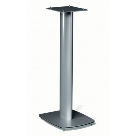 Dynaudio Stands Package 5.1