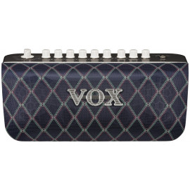 VOX ADIO-BS