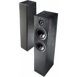 Acoustic Energy 103 Black Ash
