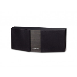 Cambridge Audio Aero 3 Surround Black