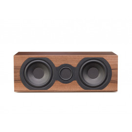 Cambridge Audio Aero 5 Centre Dark Walnut