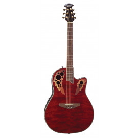 OVATION CC44-2WFB CELEBRITY DELUXE