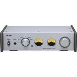 TEAC AI-501DA-S