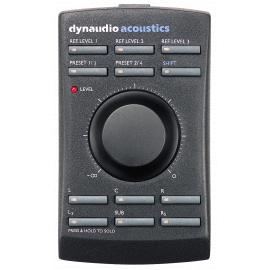 Dynaudio AIR Remote