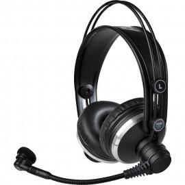 AKG HSD171 наушники мониторные с микрофоном