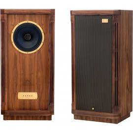 Tannoy Turnberry GR Walnut