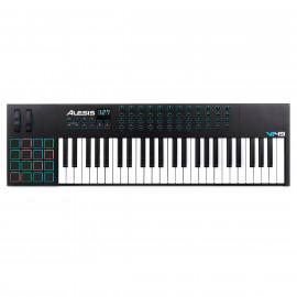 ALESIS VI49 USB/MIDI