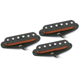 SEYMOUR DUNCAN APS1 SET