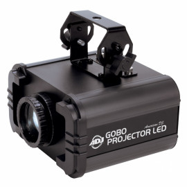 American Audio Gobo projector