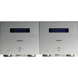 Audionet AMP Silver