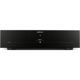 Audionet AMP V Black