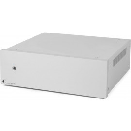Pro-Ject PS Box RS Silver