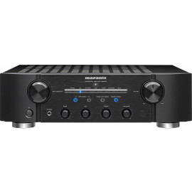 Marantz PM 8005 (Black)