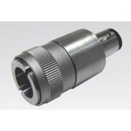 Ortofon APJ 1 Optional Weight & Adaptor