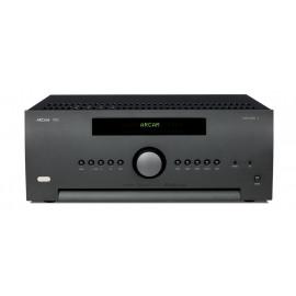 ARCAM FMJ AVR390 Black