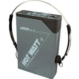 ARION HW-02