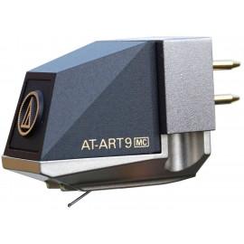Audio-Technica cartridge AT-ART9