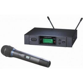 Audio-Technica ATW-3171b
