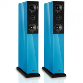 Audio Physic CLASSIC 30 Blue