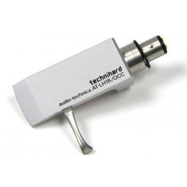 Audio-Technica acc AT-LH18/OCC Headshell 18g