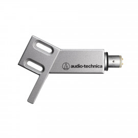 Audio-Technica acc AT-HS4SV Universal Headshell