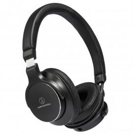 Audio-Technica ATH-SR5BK Black