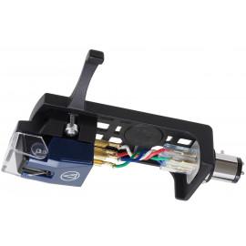 Audio-Technica cartridge VM520EBH with Headshell