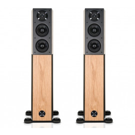 Audio Physic AVANTERA Oak