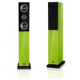 Audio Physic CLASSIC 10 fluo green