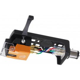 Audio-Technica cartridge VM530ENH with Headshell