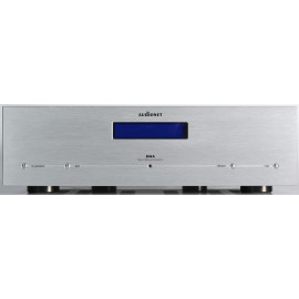 Audionet DNA Silver