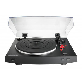 Audio-Technica AT-LP3BK Black