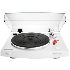 Audio-Technica AT-LP3WH