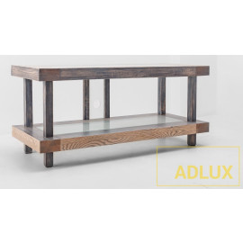 ADLUX PROVENCE TV-2-1200-A-SG