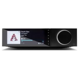 Cambridge Audio EVO75 Streaming Amplifier