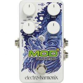 Electro-harmonix Mod11