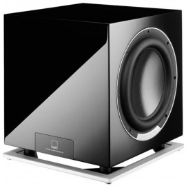 DALI SUB P-10 DSS Black High Gloss