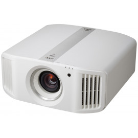 JVC DLA-N5 White