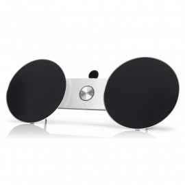 Bang & Olufsen BeoPlay A8 Black