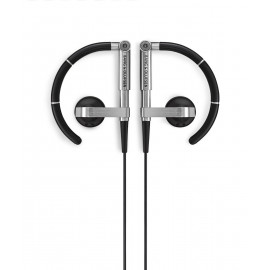 Bang & Olufsen Accessory A8 Black