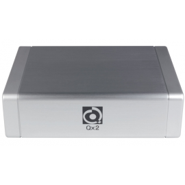 Nordost Qx2 Power Purifiers (EU (Schuko))