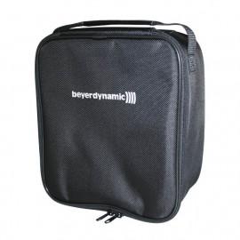 Beyerdynamic DT-Bag nylon black