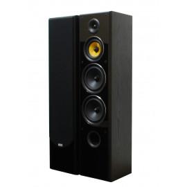 Taga Harmony TAV–606F v.3 BLACK