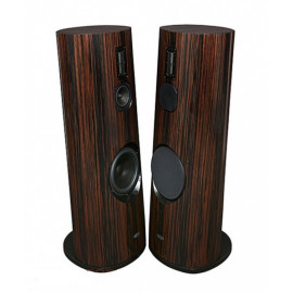 Ayon Audio Black Arrow